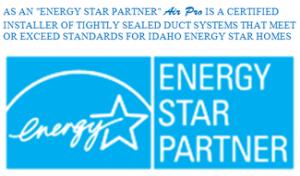 Energy_Star_