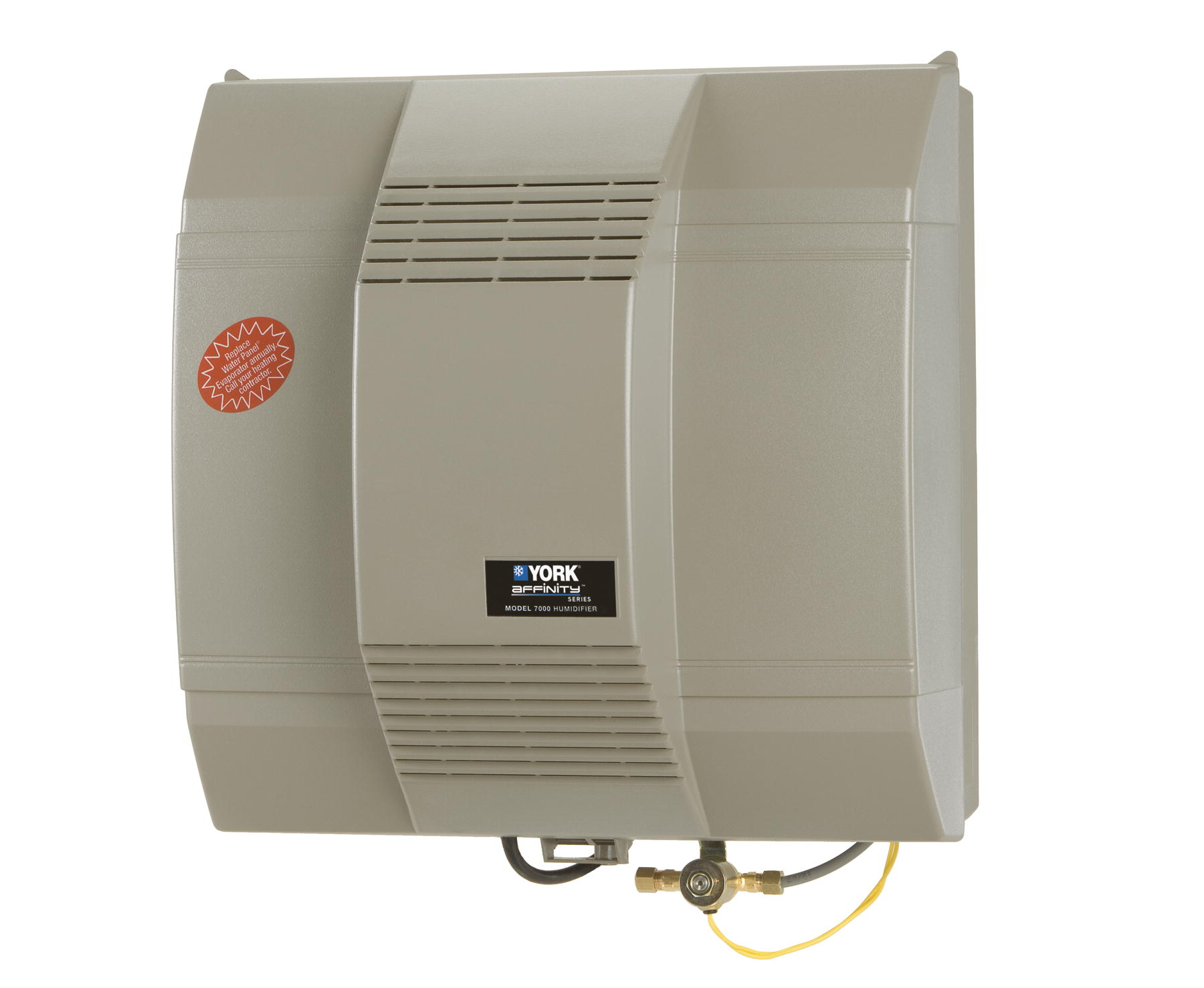 Portable Air Conditioning Units: Portable Air Conditioning Units Pros  #A24629