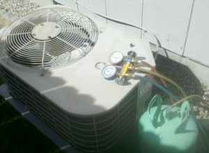 Boise Air Conditioning